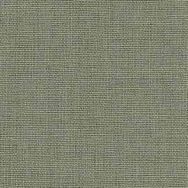 Toile de reliure Iris 856 vert de gris L100