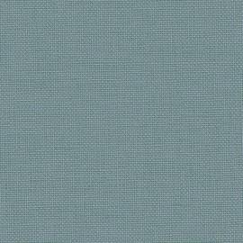 Toile de reliure Iris 858 vert grisé L100