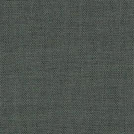 Toile de reliure Iris 863 zinc L100