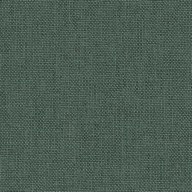 Toile de reliure Iris 866 vert sauge L100