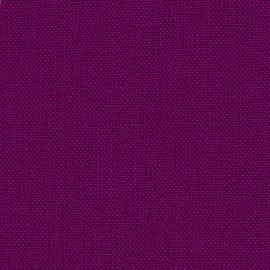 Toile de reliure Iris 871 prune L100