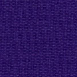 Toile de reliure Iris 872 aubergine L100