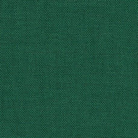 Toile de reliure Iris 874 malachite L100