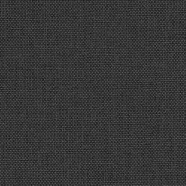 Toile de reliure Iris 876 gris anthracite L100