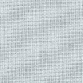 Toile de reliure Iris 877 gris acier L100