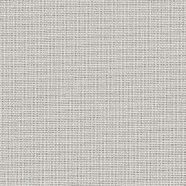 Toile de reliure Iris 879 greige L100