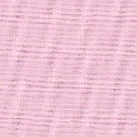 Toile de reliure Iris 891 rose nude L100