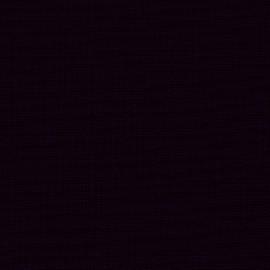 Toile de reliure Iris 896 chocolat noir L100