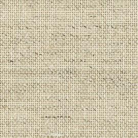 Toile métis (lin) Lino Berber 002 chanvre L100