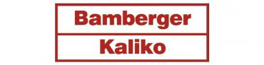 Bamberger Kaliko