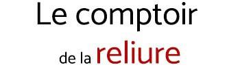 comptoir-reliure.fr